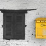 Direct Mail: The Old Master of Marketing