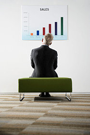How to create an Art Gallery Sales Plan
