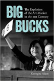 Big Bucks - The Expansion of the Art Market