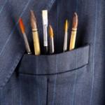 Corporate Art Sales