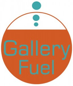 Gallery Fuel - Business of running an art gallery