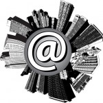 How to Improve Your Art Gallery's Email Open Rate