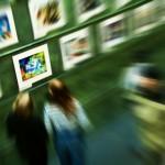 Nurturing Art Collectors