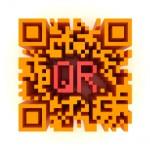 QR Codes for Art Dealers