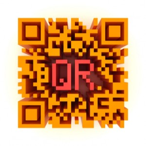 QR Codes for Art Dealers