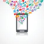 art gallery digital marketing