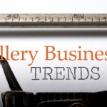 Driving Growth for Your Art Gallery Business
