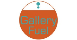 Gallery Fuel, Fueling Fine Art Dealer Business