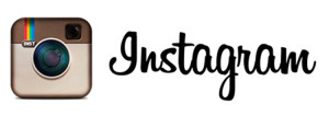 art gallery instagram marketing