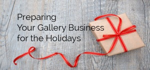 art gallery holiday planning guide