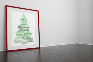 art-gallery-holiday-marketing-strategy