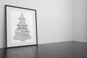 art gallery holiday plan