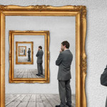 Marketing Skills Your Art Gallery Business Should Refine