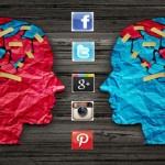 gallery social media marketing