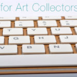 How Great Writing Can Help Find New Art Collectors Online