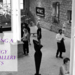 Creating an Art Exhibition Sales Strategy