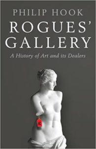 art dealers