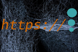 web security for SEO