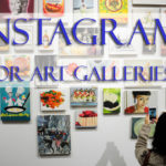 Making Instagram Work for Your Art Gallery Business