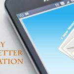 Newsletter Inspiration