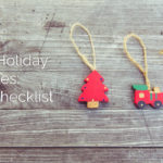 Maximize Gallery Sales: Holiday Season Planning Checklist