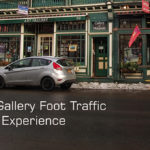 Art Gallery Space: 5 Ways to Improve Foot Traffic & Visitor Experience