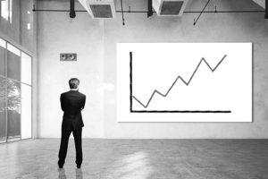 tips for selling fine art