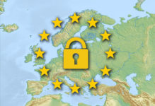 GDPR Compliance: Will May 25th Kill Your Art Gallery Business?