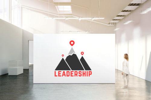 art gallery leadership