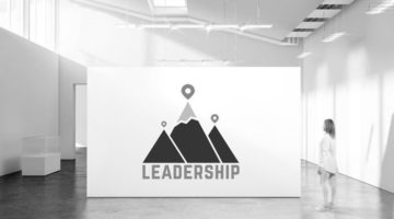 Gallery Leadership Skills: The Most Vital Quality to Develop
