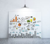 How to create an art gallery marketing plan