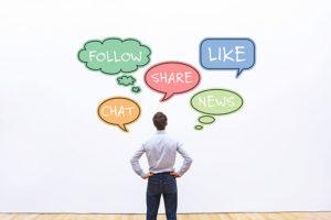 Art Gallery Social Media Strategy