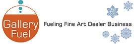 Gallery Fuel
