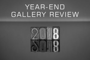5 steps to create an art gallery business review