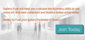 Join Gallery Fuel