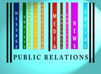 art gallery public relations strategy
