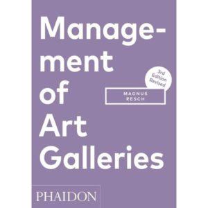 management-of-art-galleries