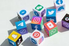 Social media trends for art gallery marketing