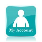 Gallery Fuel Account