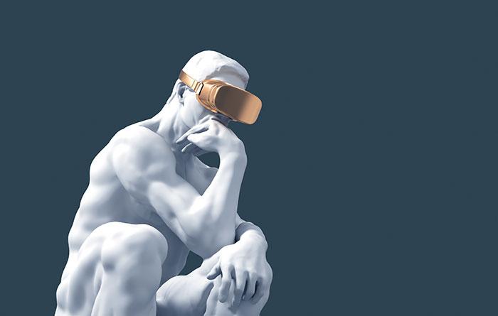 Technology for Running an Art Gallery